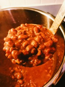 Instant Pot Pinto Beans – Instant Pot Recipe | Healthy Eats by Jennie